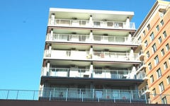 809/79 Oxford Street, Bondi Junction NSW