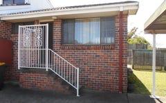 4/22 Dalwah Street, Bomaderry NSW