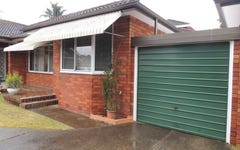 Address available on request, Bexley NSW