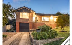 3 Whitelaw Street, Pearce ACT