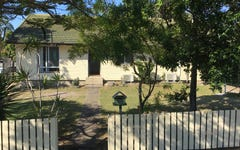 9 Rowe Terrace, Darra QLD