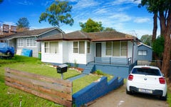 31 smithfield rd, Fairfield West NSW