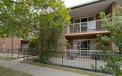 27/1 Waddell Place, Greenrose Park, Curtin ACT