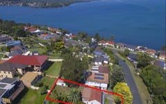 47 Buena Vista Ave, Lake Heights NSW