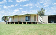 Address available on request, Blandford NSW