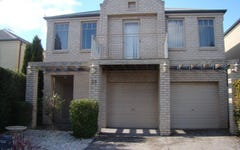 89 Parkwood Street, Plumpton NSW