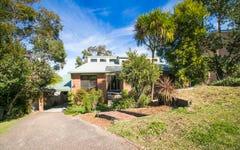 59 Mirambeena Street, Belmont North NSW