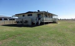 5 Russell Street, Wallumbilla QLD