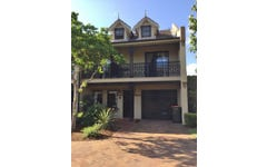 3B/44 William Street, Botany NSW