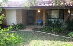 6 Plowers Place, Withers WA