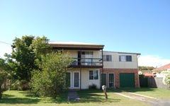3/14 Heath Street, Evans Head NSW