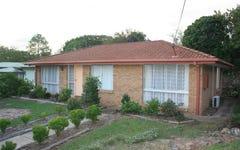 84 Hilton Road, Gympie QLD
