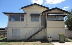 18 Mineham Street, Cluden QLD