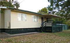194 Brisbane Terrace, Goodna QLD