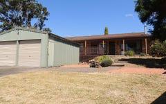 10 Banksia Close, Gloucester NSW