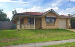 16 Horningsea Park Drive, Horningsea Park NSW