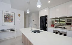 59/536-542 Mowbray Road, Lane Cove North NSW