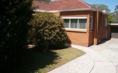 112 Norfolk Road, North Epping NSW