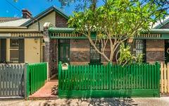 226 Catherine Street, Leichhardt NSW
