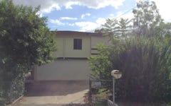 1 Amaroo Rd, Thagoona QLD