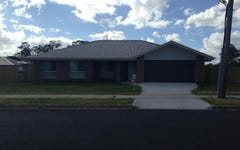 1 Kelsie Court, Maryborough West QLD