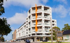 110 Queens Road, Hurstville NSW