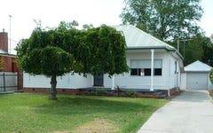 820 Elmore Street, North Albury NSW