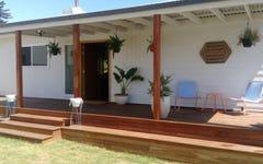 90 Grandview Street, Shelly Beach NSW
