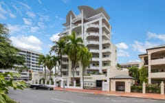 8/73 Spence St, Cairns City QLD