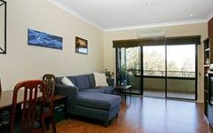 23a George Street, North Strathfield NSW