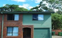 4b Skyline St, Gorokan NSW