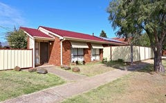 2 Courtney Avenue, Hoppers Crossing VIC