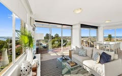 6A/13-17 Bellevue Road, Bellevue Hill NSW