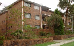 9/30-34 Sir Joseph Banks Street, Bankstown NSW