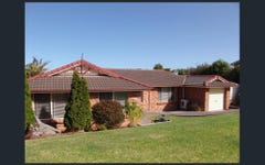 4 Termeil Place, Flinders NSW