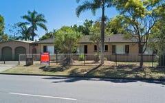 2 WIllard Street, Capalaba QLD