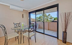 30/25 Ashburn Place, Gladesville NSW
