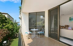 4/7 Lavarack Road, Mermaid Beach QLD