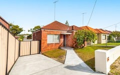 73 Murrabin Avenue, Matraville NSW