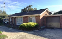 1/279 Nepean Highway, Seaford VIC