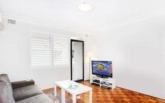 6/31 Henson Street, Marrickville NSW