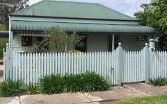 230 Honour Av, Corowa NSW