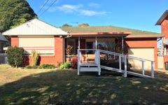 35 Andrews Avenue, Toongabbie NSW