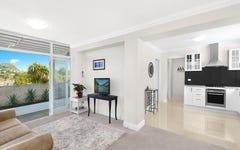 11b Adina Place, Wamberal NSW