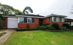 11 Fremont Avenue, Ermington NSW