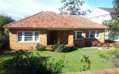 5 Wellington Road, East Lindfield NSW