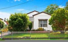 6 Beryl St, Warners Bay NSW