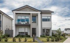 15 Greenview Drive, Moorebank NSW