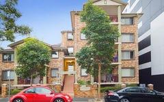 2/5-7 Cowper Street, Parramatta NSW