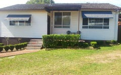 25 Somerset Avenue, Narellan NSW
